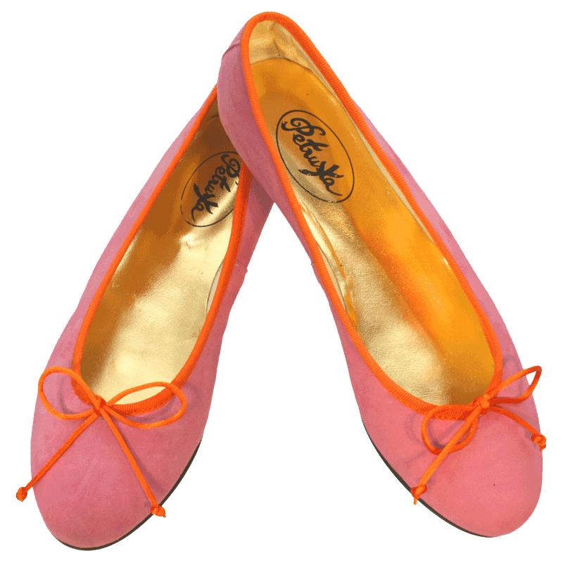 pretty nice e2a75 fcb89 Ballerinas Jodhpur