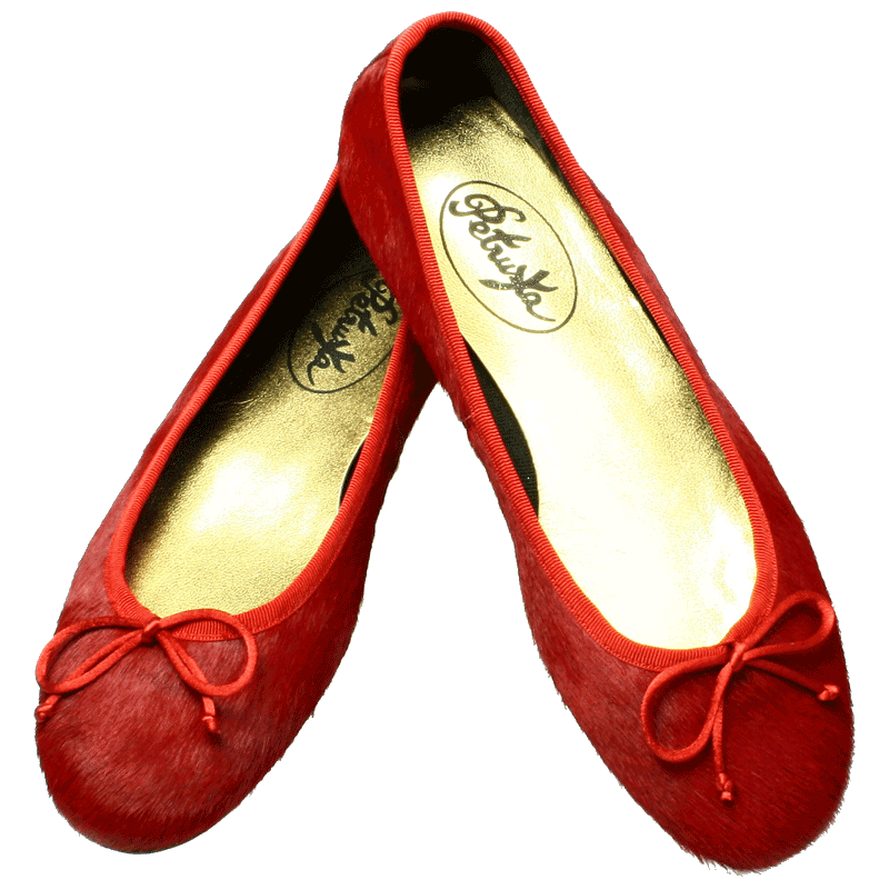 check out 8af03 690ce Ballerinas Miramichi